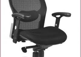 si e assis genoux ikea siège ergonomique assis genoux 217810 topic unique si ges de bureau
