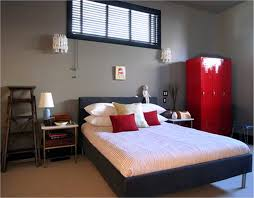 fresh best colors for bedrooms lovely bedroom ideas bedroom ideas