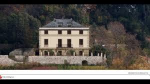 appartamenti in villa genova granarolo appartamenti in villa nuovi finiture di