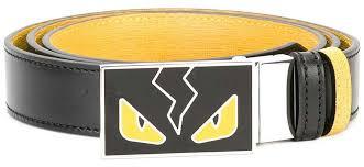designer belts mens designer belts collection 21 fashioneven
