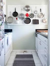 small galley kitchen storage ideas small kitchen design ideas apt design small spaces