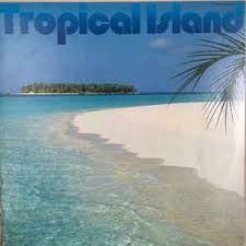 tropical photo album hot stuff 17 tropical island vinyl lp album at discogs