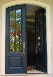 Overhead Screen Doors by Southern Custom Doors U0026 Hardware Wood Doors Design Doors And