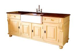 bathroom stunning amazing standing kitchen cabinets sink base