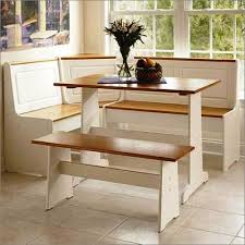 White Square Kitchen Table by Kitchen Charming Kitchen Table Set For Home Kitchen Dinette Sets
