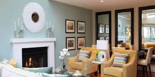 prominent images illustrious living room setting delight