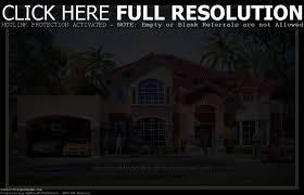 Mediterranean House Design Luxury Mediterranean House Plans Exterior Design For Sale Lrg