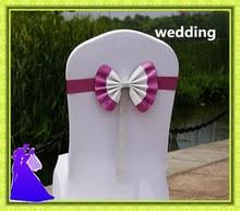 Cheap Chair Covers For Sale Online Get Cheap Chair Bows For Sale Aliexpress Com Alibaba Group