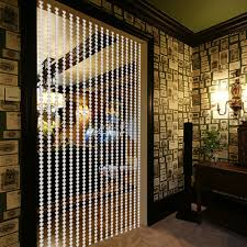 online buy wholesale beaded curtain door from china beaded curtain