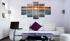 5 creative wall art ideas franklin arts