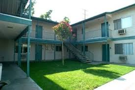 Cheap 2 Bedroom Apartments In Fresno Ca Rent Cheap Apartments In California From 390 U2013 Rentcafé