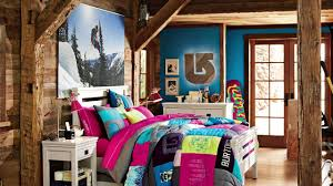 Kitchen Collection Coupon Codes Decor How To Create Your Lovely Bedroom With Pbteens