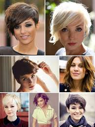 haircuts after donating hair style short hairstyles for women squirrelly minds