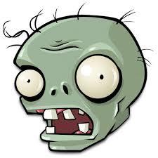 68 best plantas vs zombies images on plants vs zombies