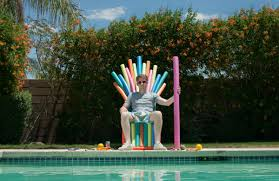 Summer Is Coming Meme - summer is coming the iron throne know your meme
