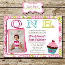 tea party invite free printable invitation design