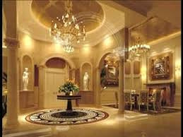 luxurious homes interior decoration luxurious houses interior