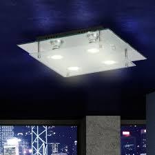 Beleuchtungskonzept Schlafzimmer Beleuchtung Wohnzimmer Amocasio Com Wohnzimmer