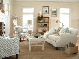 Cottage Style Living Room Furniture Cottage Living Room Furniture Cool Ideas Cottage Style Living Room