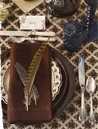 thanksgiving decorations ideas table settings 23 insanely beautiful thanksgiving centerpieces and table settings