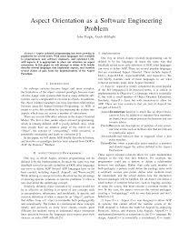 Asa Essay Format Asa Essay Format