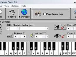 si鑒e pour piano x240 vdv jpg