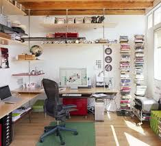 Home Office Layout Designs Office Layout Design With Meeting Room - Home office layout design