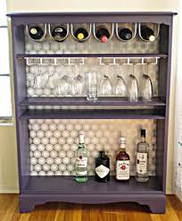 Turning Dresser Into Bookshelf 5 Favorite Home Bars Dresser Drawers And Bar