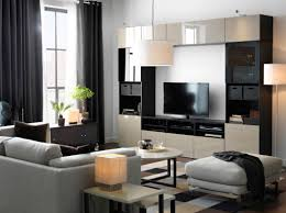 ikea living room ideas home decorations