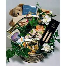 bereavement gift baskets best sympathy gift baskets online bereavement gift baskets delivered