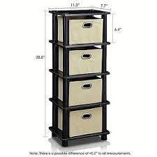 bedroom storage bins 4 drawer dresser bedroom storage bins furniture chest her