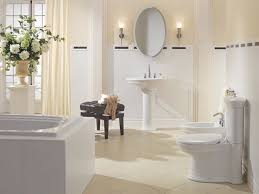 Contemporary Bathrooms Classy Bathroom Designs Home Design Ideas