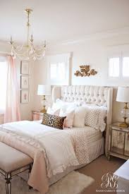 Light Pink And White Bedroom 53 Best Of Pink And White Bedroom Designs Graphics U2013 Home Design 2018