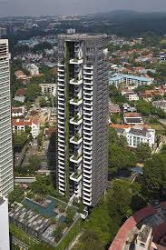 singapore apartments newton suites singapore apartments skyscraper e architect