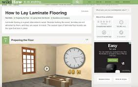 Home Decorating Apps 100 Home Design App Review Unique 70 3d Home Design Reviews