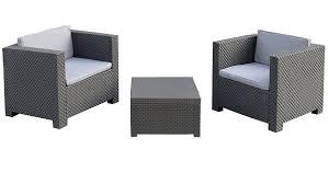 Patio Club Chairs Plascoline Outdoor Furniture Storage Bathroom U0026 Laundry Patio