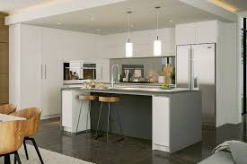 kitchen decorating kitchen cabinet ideas photos cream kitchen