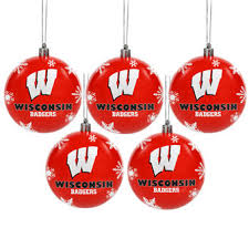 wisconsin badgers decorations wisconsin decor