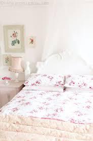 green shabby chic bedding bedding set lovely pink and blue shabby chic crib bedding