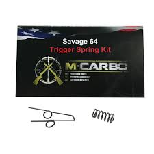 savage 64 trigger spring kit jpg