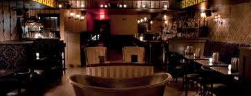 Top 10 Cocktail Bars In The World The 15 Best Places For Cocktails In Chelsea New York
