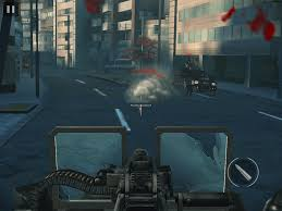 Modern Combat 5 Modern Combat 5 Blackout For Iphone Download