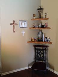 how to build your own prayer kneeler supercatholic craziness