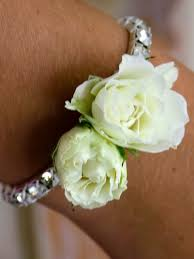 Corsage Prices Formal Corsages Gold Coast Flowers At The Door Florist
