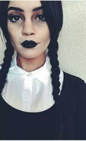 maquillaje halloween saw billy u2026 pinteres u2026