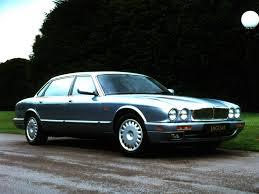 jaguar cars 1990 jaguar xj x300 x308 aronline