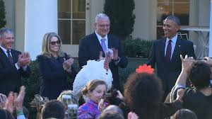 the one with all the thanksgivings obama calls for unity in thanksgiving message cnnpolitics