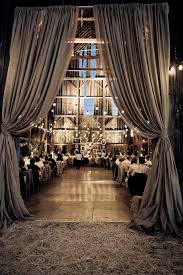 wedding venues in dallas tx wedding banquet halls dallas tx finding wedding ideas