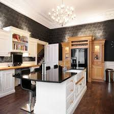 family kitchen ideas 16 best fabulete kitchens images on kitchens