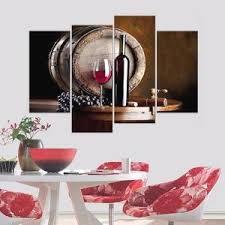 vente unique cuisine tableau pour salle a manger moderne achat vente unique salles à
